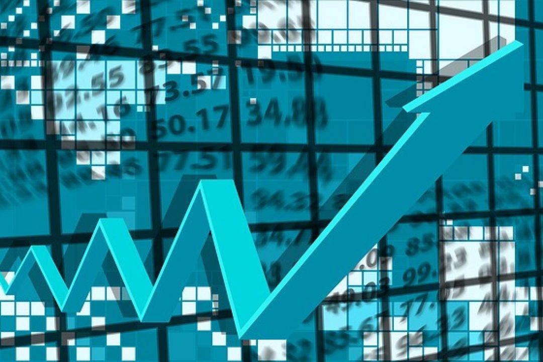 przemysł i gospodarka