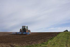 rolnictwo mazowieckie