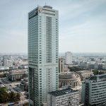 Warunki zatrudnienia w województwie mazowieckim