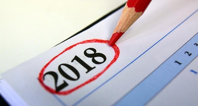 prognozy dla rynku pracy na 2018 rok