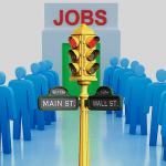 Bezrobocie w województwie mazowieckim w II połowie 2018 roku