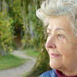 Osoby w wieku 60+ na rynku pracy