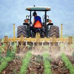 Alternatywy dla rolników z województwa mazowieckiego